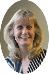 Suzanne Gulvin-Smith, The Sarnia Journal
