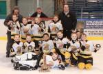 simcoe champs 2014 122_1