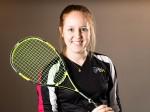 Squash01