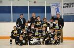 weekend hockey mayhem champs