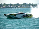 Laura Austin PowerBoats 2014 1