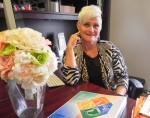 Catharine Brown has launched the Career Guru, a new service to help serious job seekers. Cathy Dobson