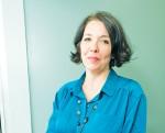 Lisa Matlovich has opened a nutritional consultanting office in Sarnia. Glenn Ogilvie