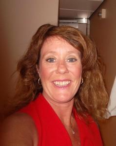 Michelle Parks