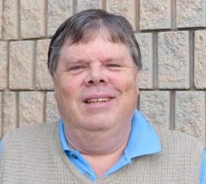 Robert Clark