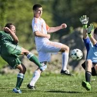 2016-09-24-ocaa-mens-soccer-lambton-college-vs-mohawk-mohawk-4-0-2016-189410_v1-copy