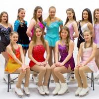 skating group 2 copy_1