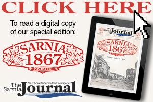 Sarnia_1867_webtile