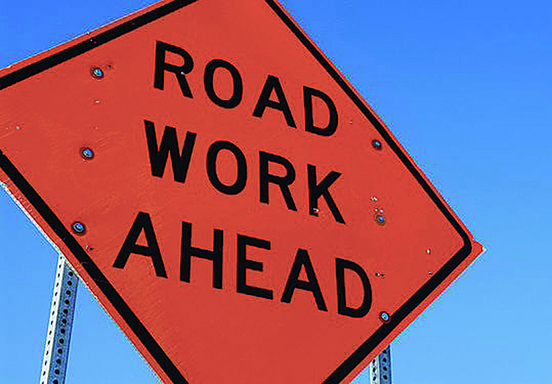 road_work_sign2