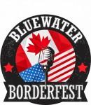 Bluewater BorderFest