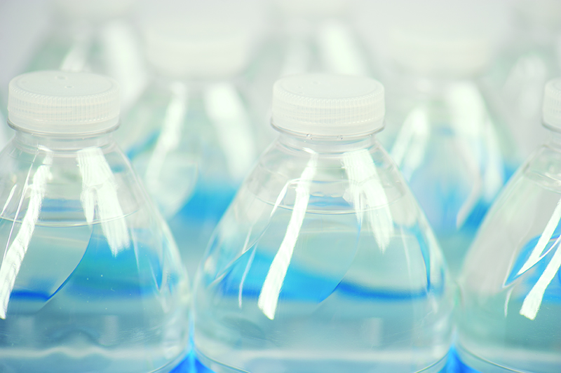 bottled water industry As bottled water sales hit all-time bottled water is the new smoking — and the industry is starting to the bottled-water industry is also facing backlash.